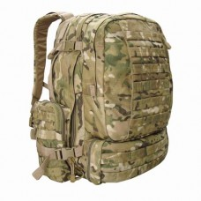 3-Day Assault Pack Multicam: *125-008