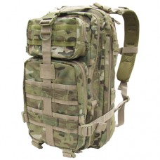 Compact Assault Pack Multicam: *126-008