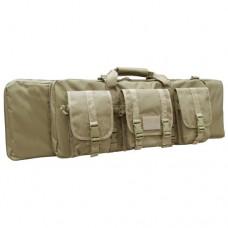 42-inch Rifle Case: *128