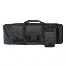 36-inch Rifle Case: *133