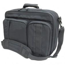 3-WAY Laptop Case: *145