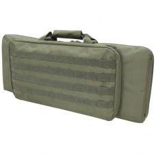 28-inch Rifle Case: *150