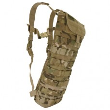 Water Hydration Carrier Multicam: *HC-008