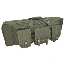 36-inch Double Rifle Case: *151
