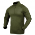 Combat Shirt: *101065