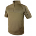 Short Sleeve Combat Shirt: *101144