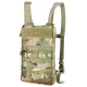 Tidepool Hydration Carrier with Multicam: *111030-008