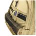 Ambidextrous Sling Bag: *140