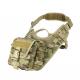 EDC Bag Multicam: *156-008