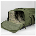 Colossus Duffle Bag: *161