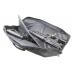 Transporter Bag: *164