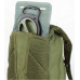Fuel Hydration Pack: *165