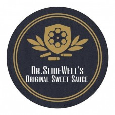 Dr. Slide Wells Sweet Sauce 1/4 oz