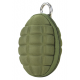 Grenade Pouch: *221043