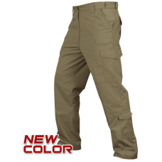 Sentinel Tactical Pants - Lightweight Ripstop: *608