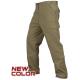 Sentinel Tactical Pants - Lightweight Ripstop: *608