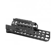 YUGO M70 AK-47 KEYMOD™ HANDGUARD: *MKAK01