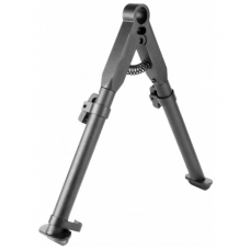 AK / SKS BARREL CLAMP BIPOD: *BPAK