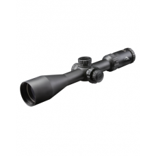 ALPHA 6 4.5-27X50 30MM RIFLESCOPE W/ MR1 MRAD RETICLE: *JA6HD452750MR