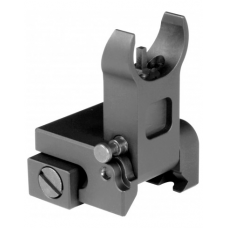 AR-15 FRONT FLIP-UP SIGHT: *MT200