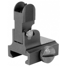 AR-15 / M16 A2 FRONT FLIP-UP SIGHT: *MT034
