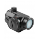 MICRO DOT SIGHT 1X20MM: *RTDT125