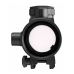 RED DOT SIGHT 1X42MM: *RT42W