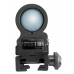 RED DOT SIGHT 1X25MM: *RTD25