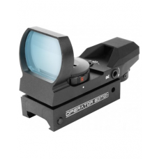 REFLEX SIGHT 1X34MM OPERATOR EDITION: *RT4-OE1