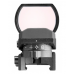 REFLEX SIGHT 1X34MM SPECIAL OPS EDITION: *RT4-SO1
