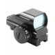 REFLEX SIGHT 1X33MM: *RT4-06C