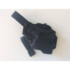 AR15 Kydex Holster