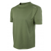 MAXFORT Training Top: *101076