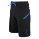 Celex Workout Shorts: *101104