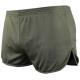 Running Shorts: *101159