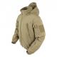Summit ZERO Lightweight Soft Shell Jacket: *609