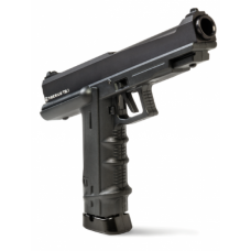 T8.1 Paintball Pistol Base Model