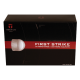 First Strike Projectiles - 100 Count Box