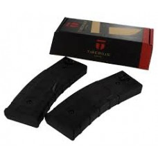 First Strike T15 Spare Magazine (2 Pack)