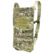 Oasis Hydration Carrier - Multicam: *HC3-008