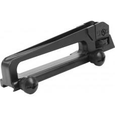 AR Detachable Carry Handle