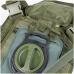 Tidepool Hydration Carrier: *111030