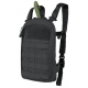 LCS Tidepool Hydration Carrier: *111149
