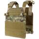 Vanquish Armor System with Multicam: *201079-008