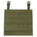 VAS Modular Panel: *221127