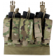 VAS Recon Mag Pouch with MultiCam®: *221141-008