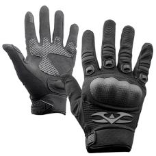 Zulu Tactical Gloves