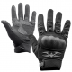 Zulu Tactical Gloves