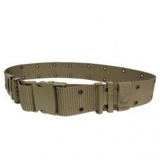 G.I Style Nylon Pistol Belt: *PB