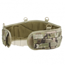Gen 2 Battle Belt Multicam: *241-08